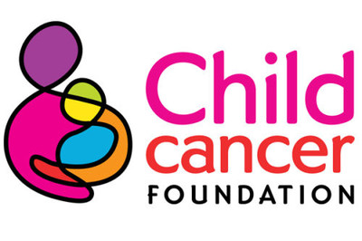 Child Cancer Foundation NZ